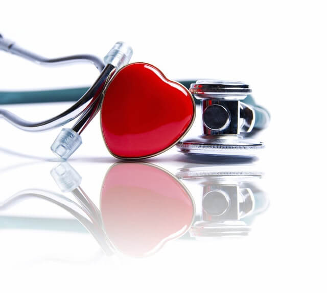 cell therapy heart health